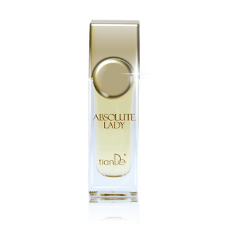 Absolute Lady Eau De Toilette, 30 ml   11,6b